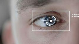 Sebastian Sztuk (The Eye Tribe)