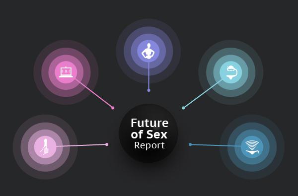 http://futureofsex.net