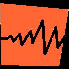 pitchstartups-500