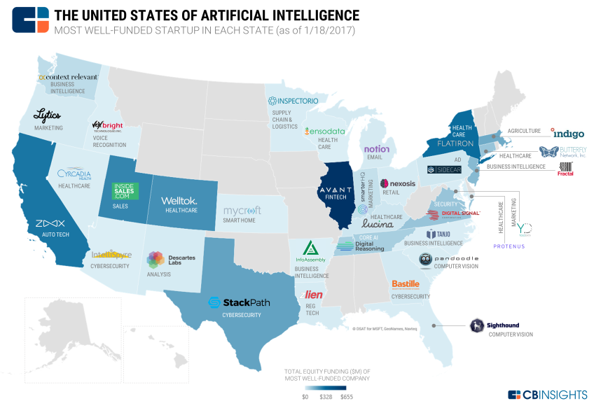https://www.cbinsights.com/blog/artificial-intelligence-startup-us-map/